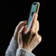 5G will impact US$1.2 trillion on Brazilian GDP, says Nokia CEO