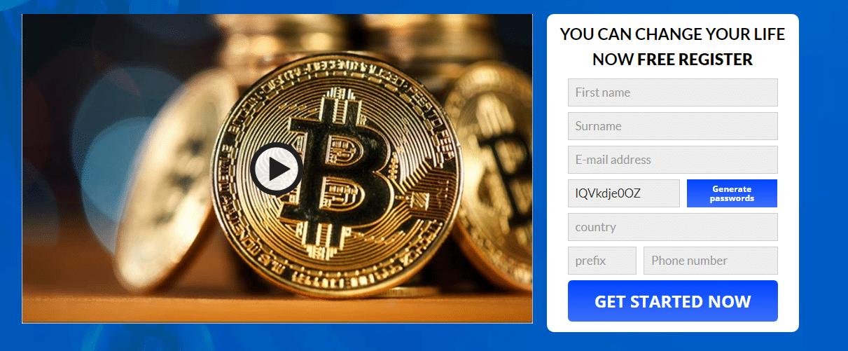 Bitcoin Revival