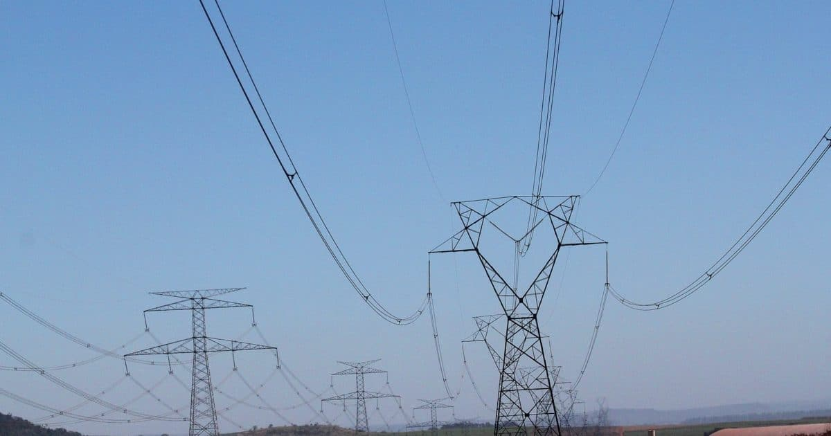 Brazilians can pay an additional R$3.6 billion to avoid energy shortages