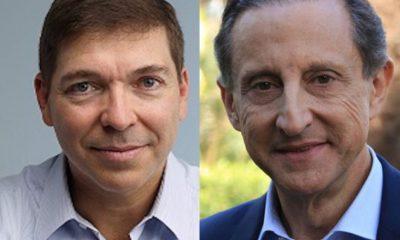 Fiesp elects Josué Gomes da Silva as president this Monday