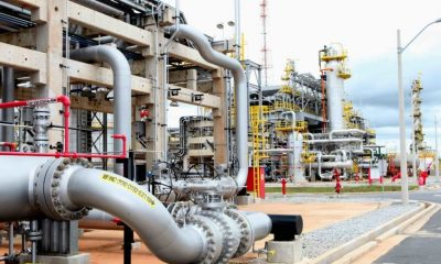Natural gas price will rise 7% for distributors, informs Petrobras