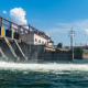 Monthly Report: Bitcoin miners cut off hydropower in Yingjiang County, China