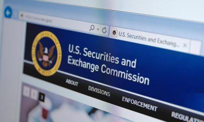 US CVM to begin tracking DeFi transactions