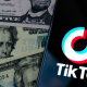 Where to buy Audius: up 107% after TikTok news