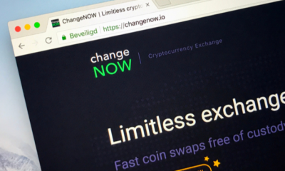 ChangeNOW Releases Full Version of NOW Tracker Portfolio Tracking App