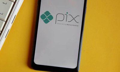 Pix Saque e Pix Troco estarão disponíveis a partir de 29 de novembro, informa BC