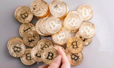 R$ 883 milhões em Bitcoins da suposta pirâmide Indeal serão vendidos para reembolsar cliente
